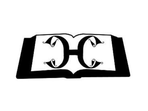 V JORNADAS INTERNACIONALES DE HERMENÉUTICA