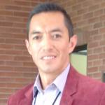 Imagen de perfil de Wilmer Hernando Silva Carreño
