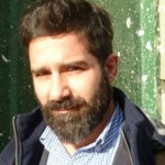 Imagen de perfil de Gastón Beraldi